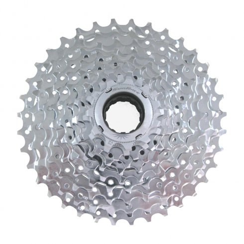 Sunrace 10-Speed Index Compatible Freewheel