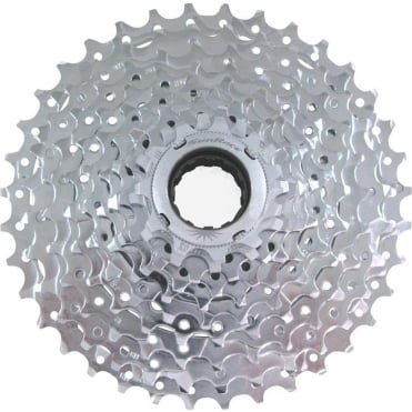 10-Speed Index Compatible Freewheel