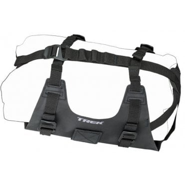 1120 Rear Bikepacking Harness System