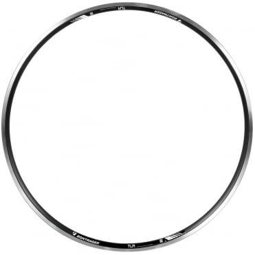2015 Approved TLR 700c Rim