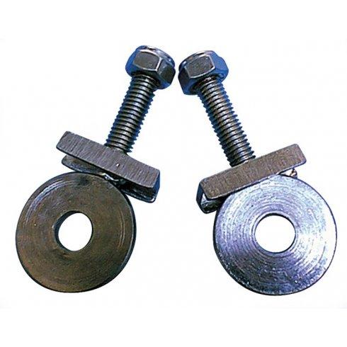 4-Jeri Kojak Chain Tensioner