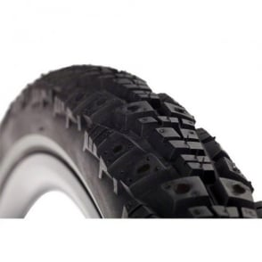 45Nrth Gravdal Winter Commuting Tyre - No Studs