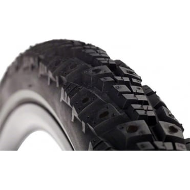 Gravdal Winter Commuting Tyre - No Studs