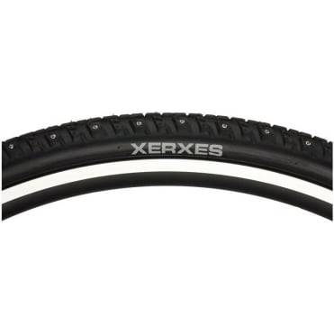 45Nrth Xerxes Studded Winter Commuting Tyre