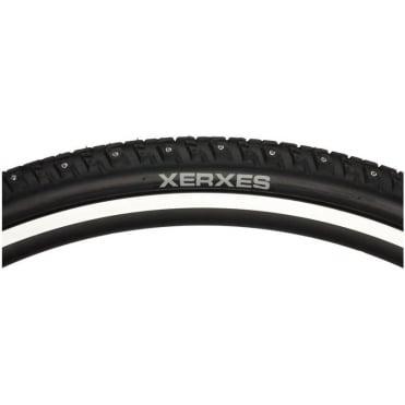 45Nrth Xerxes Studded Winter Commuting Tyre