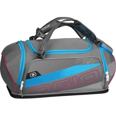 8.0 Endurance Kit Bag