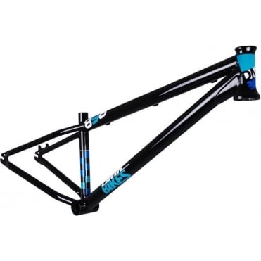 898 Ltd Edition Frame