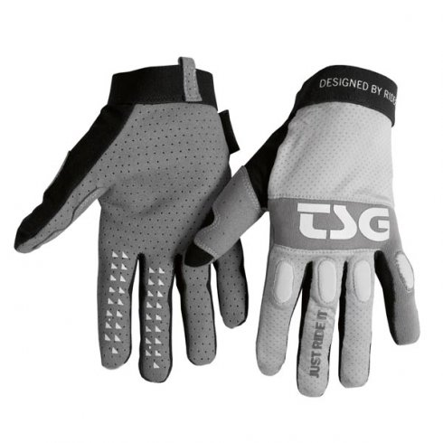 TSG A/C Gloves