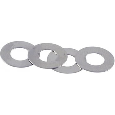 0.2mm Steel Spacer