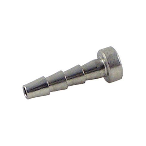 A2Z Copper Needle (Magura)