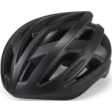Adult Road Helmet
