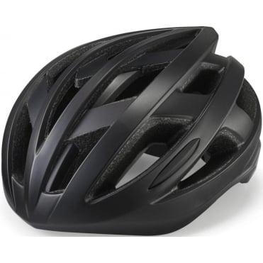 Cannondale Adult Road Helmet