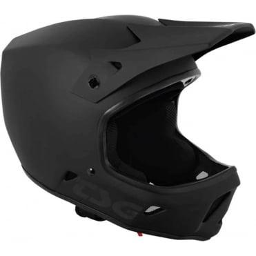 TSG Advance Full Face Helmet