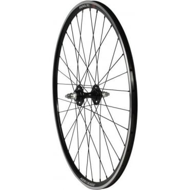 Aerorage 700c Track Rear Wheel