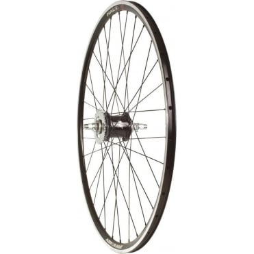 Aerorage S2 Duomatic Rear Wheel