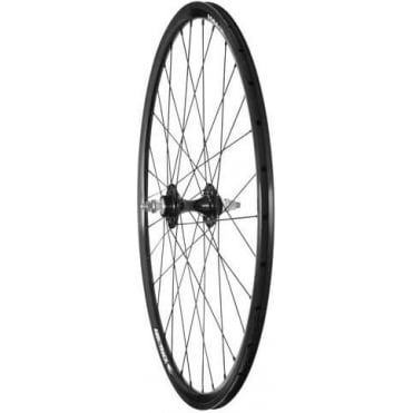 Aerotrack Rear Wheel