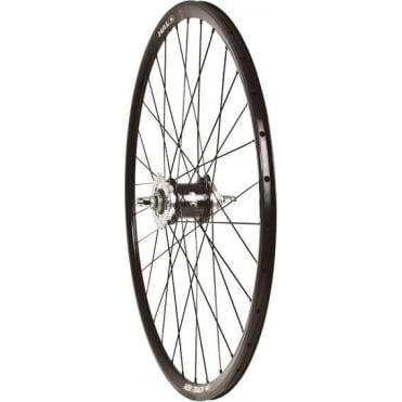 Aerotrack S2 Duomatic 700c Rear Wheel with Coaster Brake