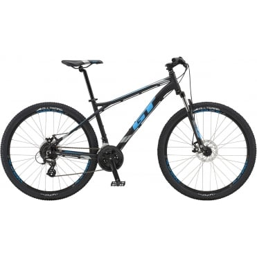 Aggressor Comp Mountain Bike 2018