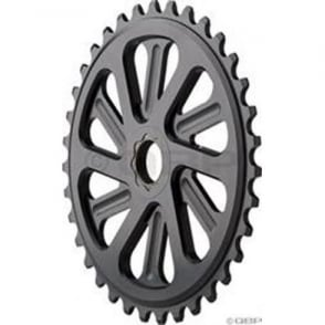 All City Fixie Splined Chainring