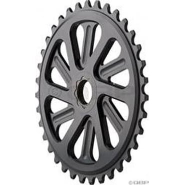 Fixie Splined Chainring