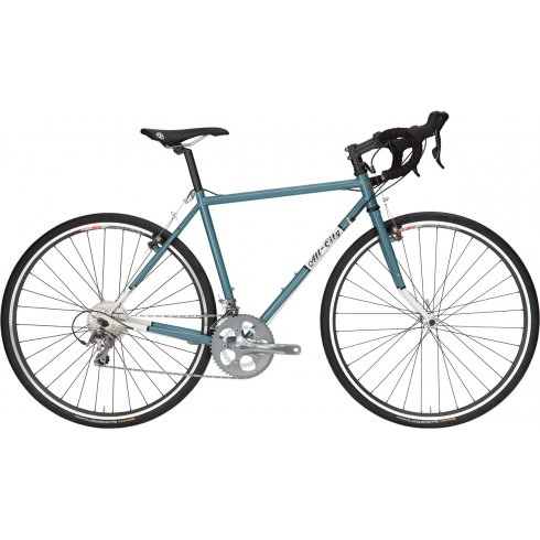 Diamondback Insight St Performance Black Hybrid Bike Review besides All City Space Horse  plete Bike P570 together with 221786715957 together with Triathlon Bike Vs Road Bike also 322179183756. on shimano road bike