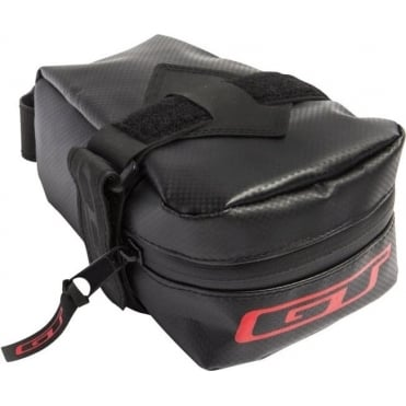 All-Terra Saddle Bag