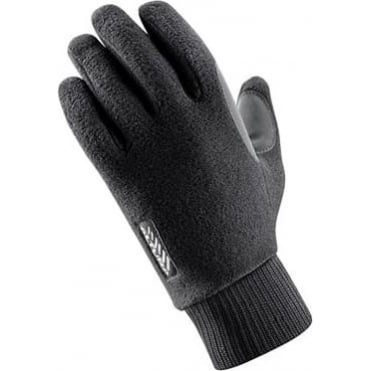 Altura Microfleece Stretch Gloves