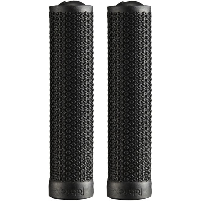 Fabric AM Bicycle Grips