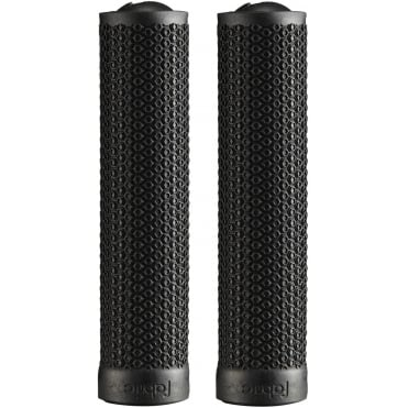 AM Bicycle Grips
