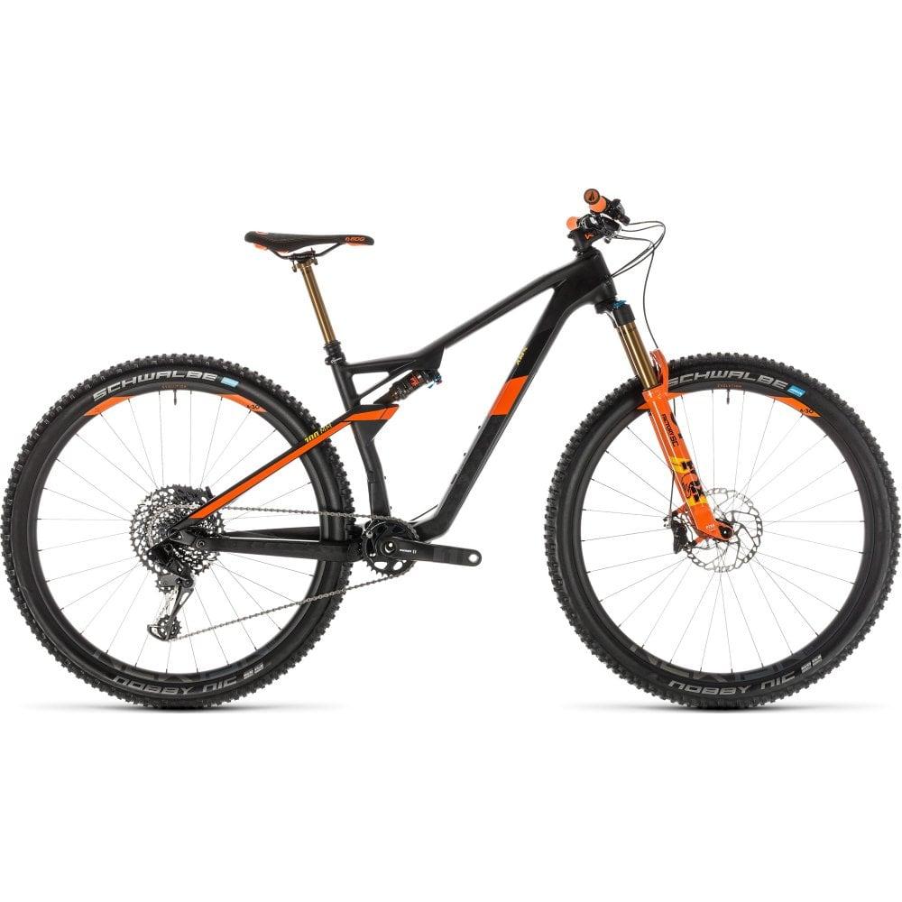 0f6d51338e7 Cube AMS 100 C:68 TM 29 Mountain Bike 2019 | Triton Cycles