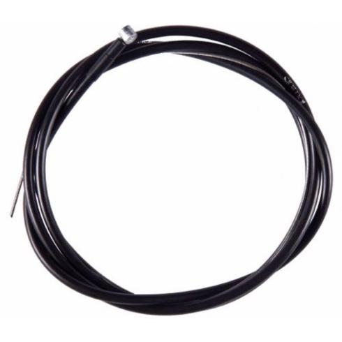 Animal Bikes Illegal Linear BMX Brake Cable
