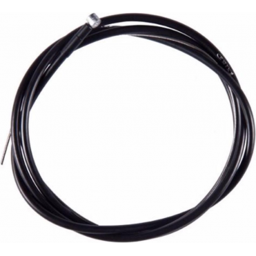 Illegal Linear BMX Brake Cable