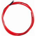 Animal Bikes Standard Illegal BMX Brake Cable