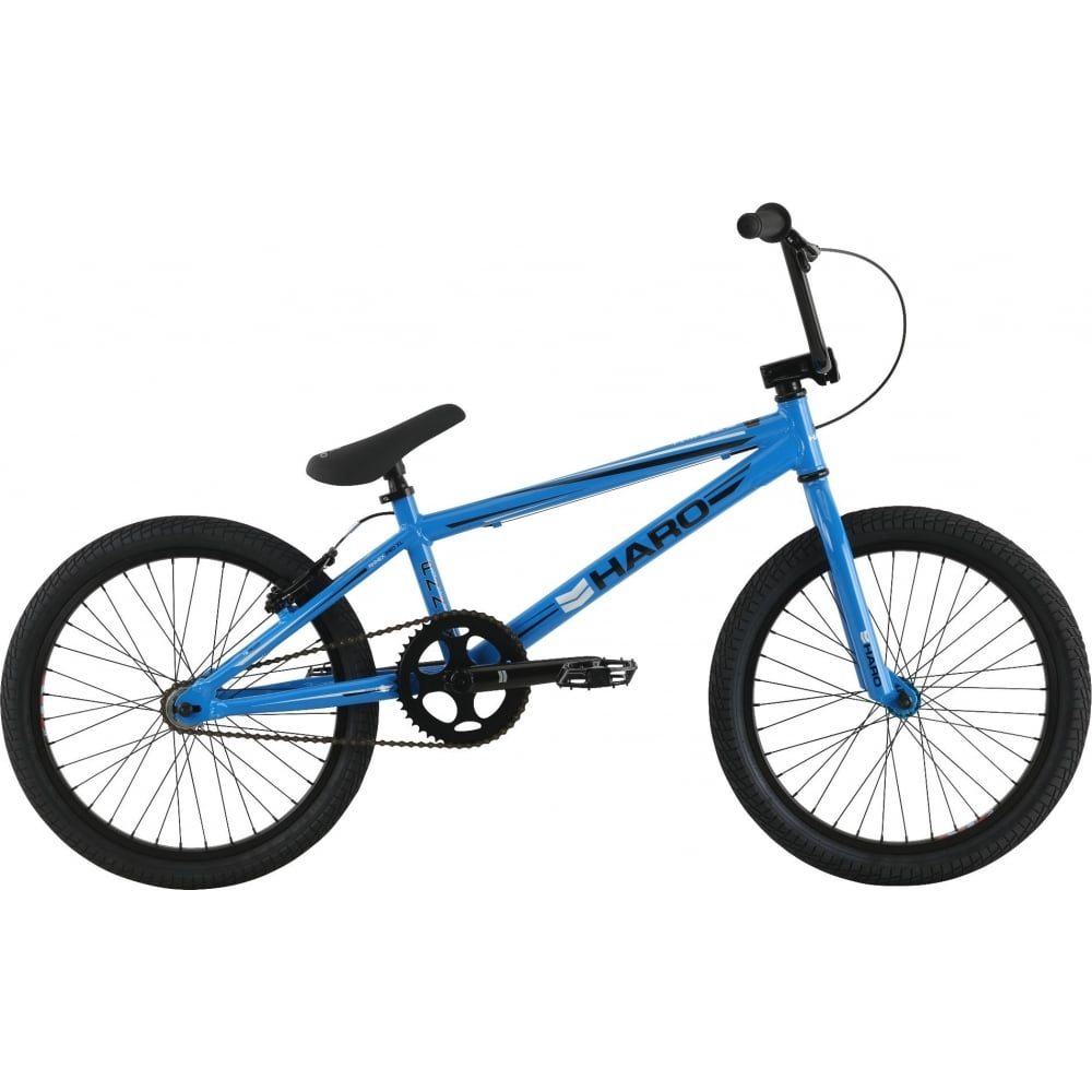 haro annex pro xl 20 race bmx bike 2017 triton cycles. Black Bedroom Furniture Sets. Home Design Ideas