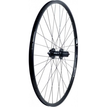 Approved DC20/22 TLR Disc Wheel