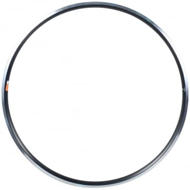 Approved TLR 700c Rim