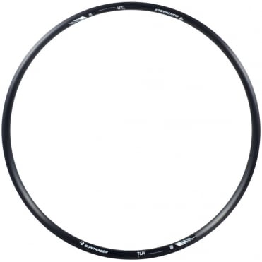 Approved TLR Disc 700c Rim