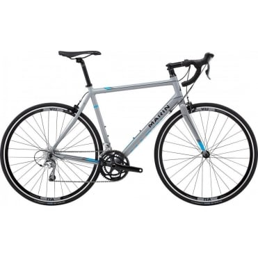 Argenta Elite Road Bike 2015