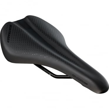Arvada Comp Saddle