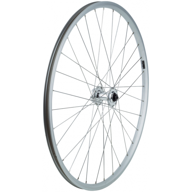Bontrager AT-750 DC 20/22 Disc 700c Wheel