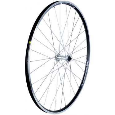 AT-750 FM21 Front Wheel