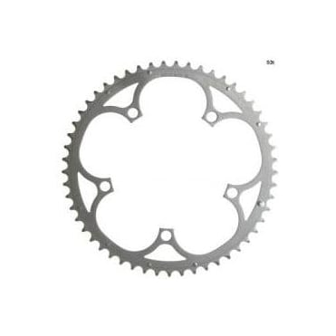 Athena Alloy 11x Compact Chainring (FC-AT752)
