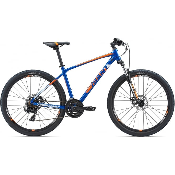 Giant ATX 2 Mountain Bike 2018
