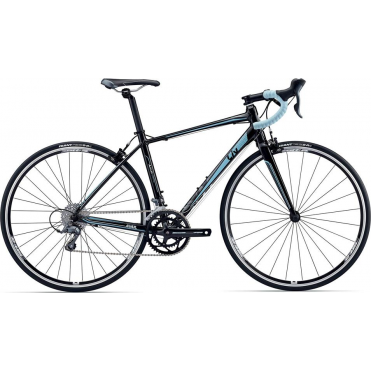 Avail 2 Women's Road Bike 2017