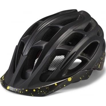 GT Avalanche MTN Adult Helmet