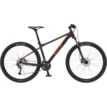 Avalanche Sport Women's Mountain Bike 2018