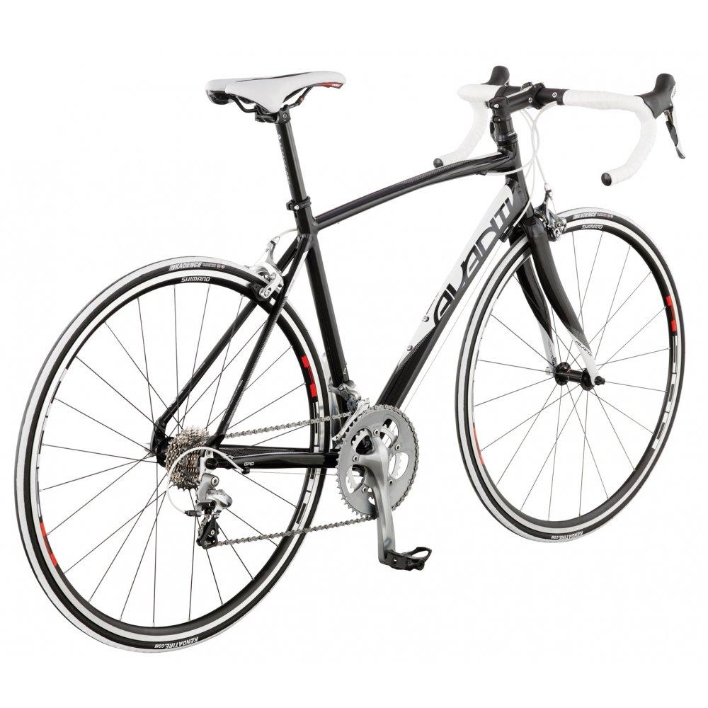 http://www.tritoncycles.co.uk/images/avanti-giro-3-0-road-bike-2013-p10201-27144_zoom.jpg