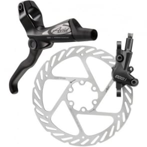 Avid Elixir 1 Disc Brake with G2CS Rotor