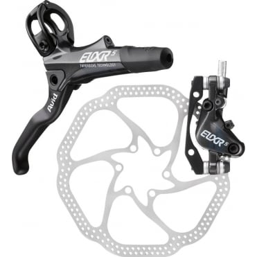 Elixir 5 Hydraulic Disc Brake