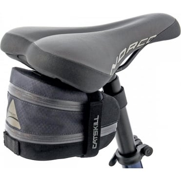 Axiom Catskill LX Seat Saddle Bag